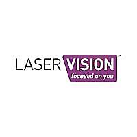 Laser Vision - Laser Eye Surgery
