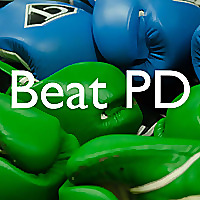 The Beat PD Report