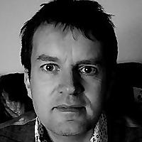 Tom Henry | Uk Ghostwriter