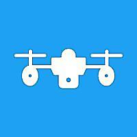 Drone Omega