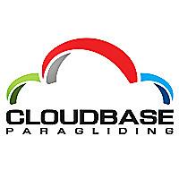 Cloudbase Paragliding Australia | Youtube
