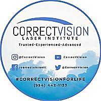 Correct Vision Laser Institute