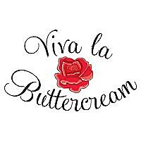 Viva La Buttercream