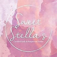 Sweet Stella's Birth and Postpartum Doulas