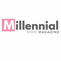 Millennial Mom Magazine