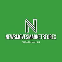 News Move Markets Forex