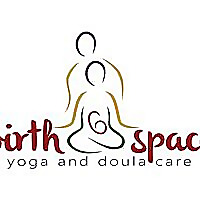 Birth Space - Yoga nd Doula Care