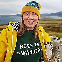 Adventures Around Scotland - Scotland Travel Blog