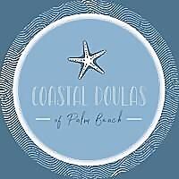 Coastal Doulas of Palm Beach