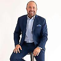 Todd Falcone | Network Marketing Trainer
