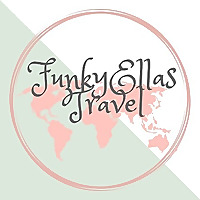 FunkyEllas Travel