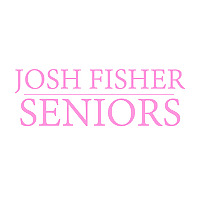 Josh Fisher | Oklahoma Senior Portrait Photographer