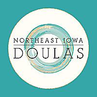 Northeast Iowa Doulas