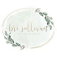 Bri Sullivan Photography Blog | Maternity Archives