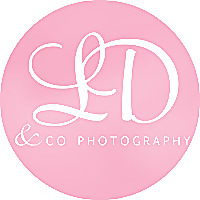Lori Dorman Photography | Maternity