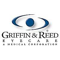 Griffin & Reed Eye Care | Sacramento Laser Vision Correction