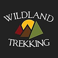 Wild. | A Hiking, Adventure, Travel Blog