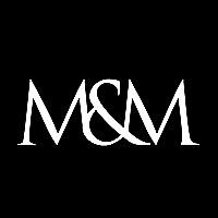 Mullen & Mullen | Men's Style & Tailoring Blog