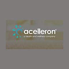 Acelleron Maternal Health & Wellness - Doula