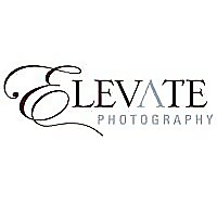 Elevate Photography Blog | Maternity