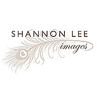 Shannon Lee Images | Maternity
