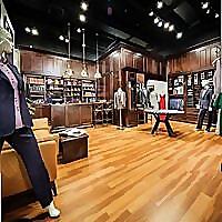 Artful Tailoring | Custom and Bespoke Suits, Custom Shirts, Pants, Blazers, Clothing - Blog
