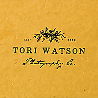 Tori Watson Photography Blog | Portraits