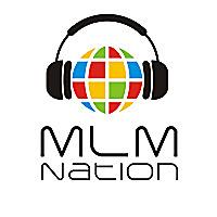 MLM Nation: Network Marketing Training | Prospecting | Lead Generation | Leadership | Duplication |
