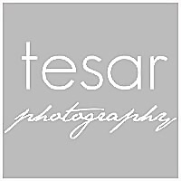 Tesar Photography | Maternity