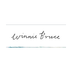 Winnie Bruce Photography | Maternity