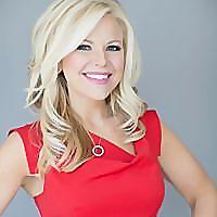 Sarah Robbins : Network Marketing Consultant | Business Motivational Speaker
