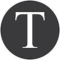 Tailor On Ten | Bangkok Tailors