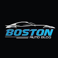 Boston Auto Blog