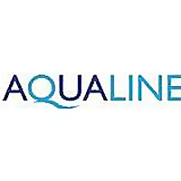 Aqualine Saunas Blog