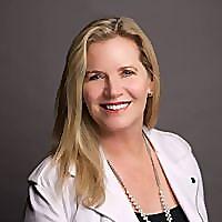 Kathleen Deggelman | Network Marketing Leader