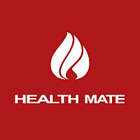 Health Mate Infrared Sauna - Health News