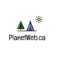 PlanetWeb Canadian Tech Blog