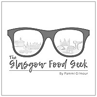 Glasgow Food Geek Blog