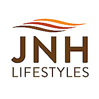 JNH Lifestyles Blog