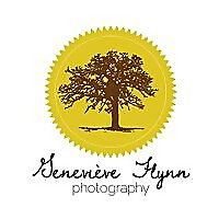 Geneviève Flynn Photography Blog | Maternity