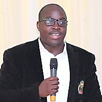 Adewale Adebusoye : MLM Coach In Nigeria and Top MLM Blogger