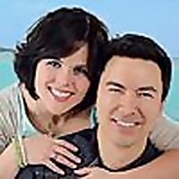 Todd and Leah Rae's Blog