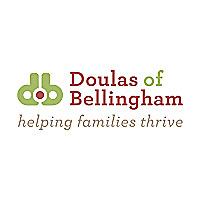 Doulas of Bellingham