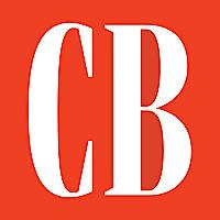 Canadian Business - Technology News