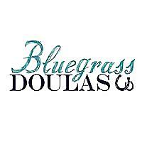 Bluegrass Doulas