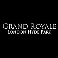 Grand Royale London Blog London Travel Guide