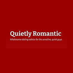 Quietly Romantic