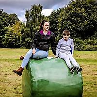 Fitcake Blog | UK Healthy Lifestyle