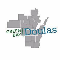 Green Bay Doulas