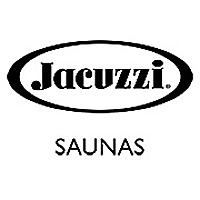 JACUZZI Saunas Clearlight Infrared Saunas